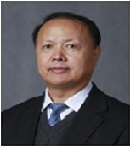 Kexin Liu - Clinical Research in Nephrology & Kidney Diseases
