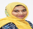 Sana Irfan Khan - Journal of Clinical Pharmacology and Therapeutics