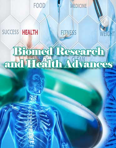Biomed Research and Health Advances
